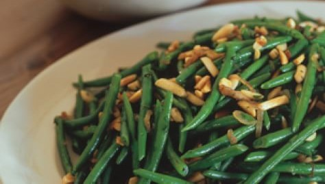 green-beans-with-almonds
