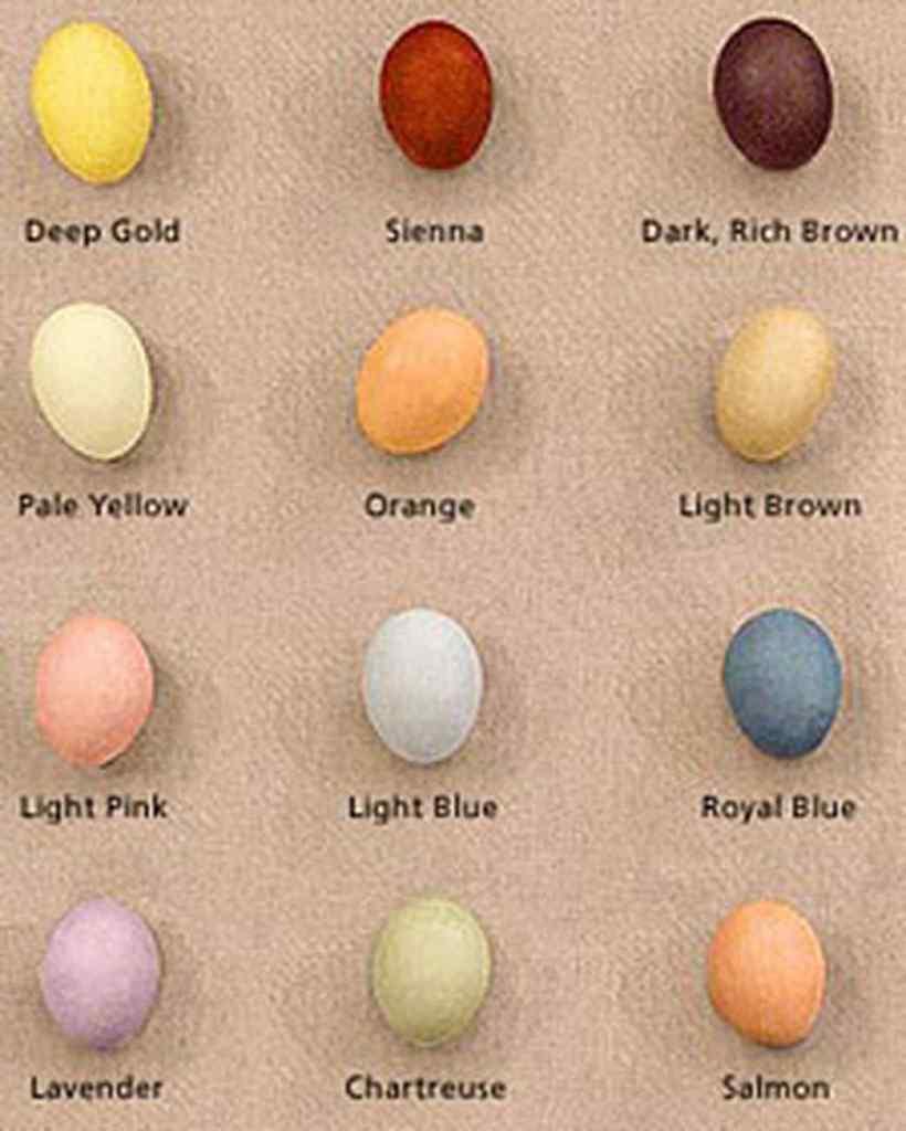 egg_glossary_l