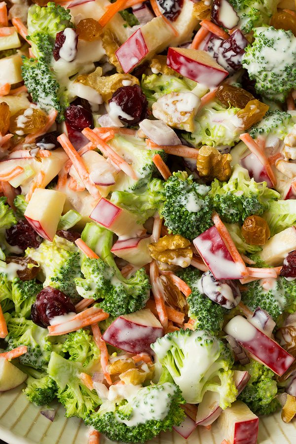 broccoli-apple-salad-2